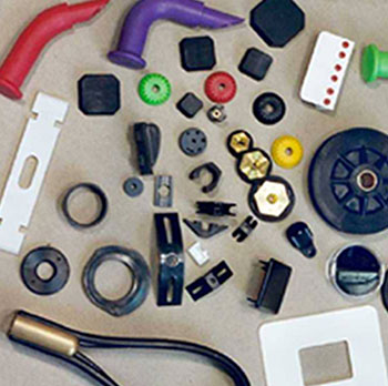 Feature Products | Contract Manufacturer | Plastic Contract